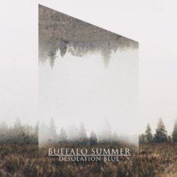 Buffalo Summer Desolation Blue bei Amazon bestellen