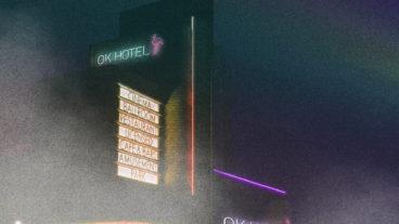 Broken Witt Rebels: Cooler amerikanischer New-Rock aus Birmingham