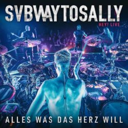Subway To Sally Alles was das Herz will bei Amazon bestellen