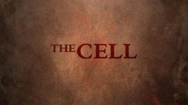 THE CELL: Classic-Rock mit gewöhnungsbedürftiger Stimme