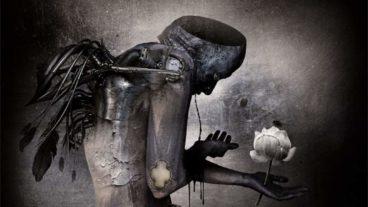 "Conception: ""State of Deception"" – Täuschung oder Realität"