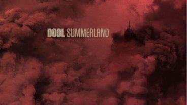 DOOL: Dunkle Sommergrüße aus Holland