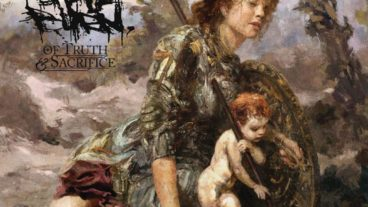 Heaven Shall Burn: Zwei Scheiben Metalcore aus Thüringen