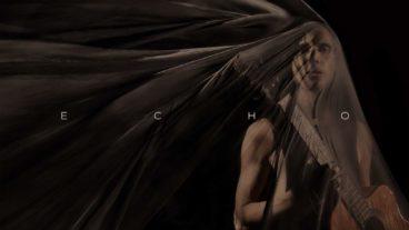 IAMX beschreitet mit Akustik-Album neue Pfade