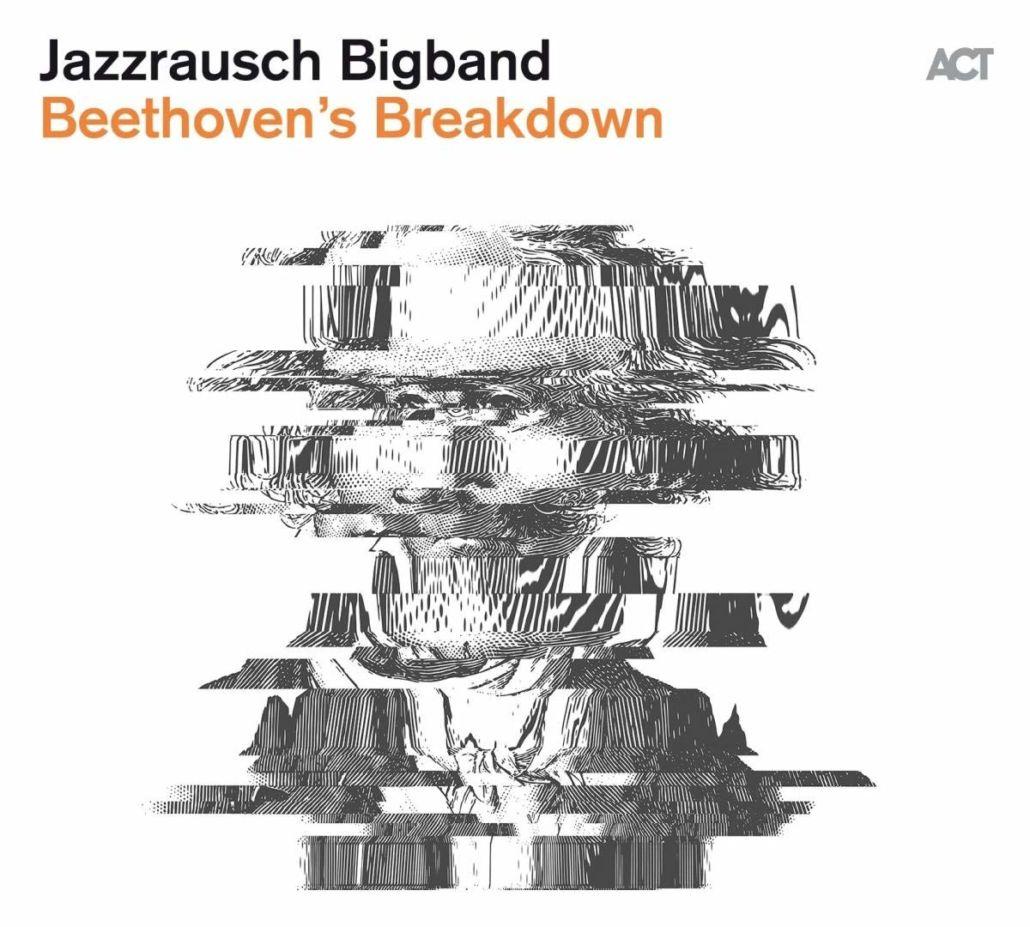 Beethoven im Jazzrausch