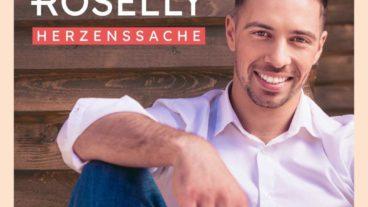 Deutschland sucht den Schlagerstar: seichte Unterhaltung aus Bohlens Feder