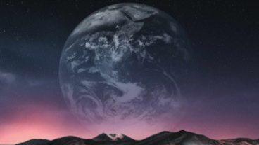 IIAH: Cinematischer Post-Rock aus Australien