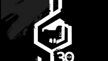 30 für Trier – Trierer für Künstler/innen und Künstler/innen für Trier