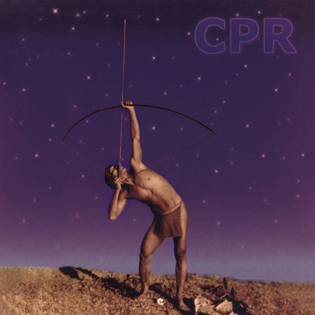 BMG veröffentlicht gleich vier Alben von David Crosbys CPR