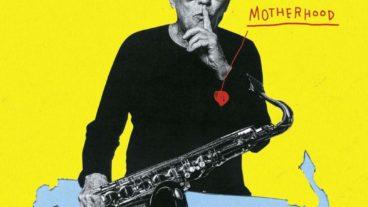 """Klaus Doldinger und 50 Jahre """"Motherhood"""" – Album mit Neuinterpretationen"""