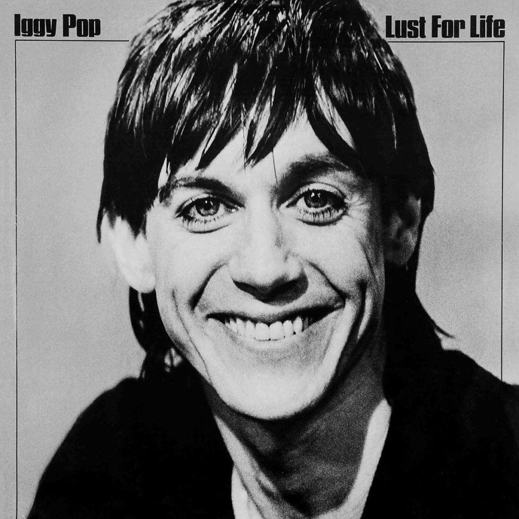 Iggy Pop: Der