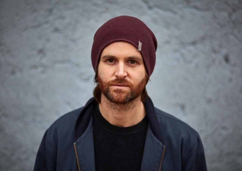 Jacob Brass veröffentlicht 2. Single Auskopplung und Video zu Mystery Road