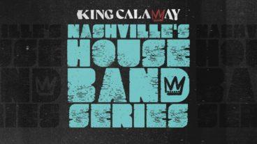 King Calaway und The Shires machen gemeinsame Sache