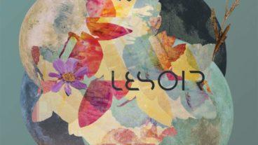 Lesoir – Hollands musikalisches Geheimnis