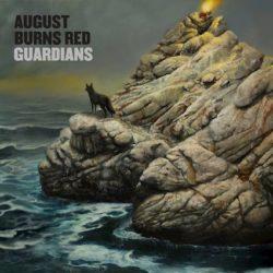 August Burns Red Guardians bei Amazon bestellen