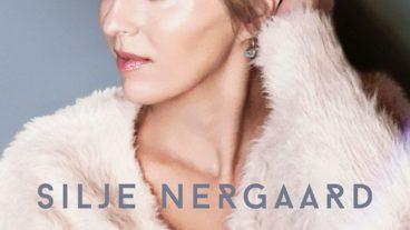 Silje Nergaard – ein Doppelalbum mit neuen Songs und Akustikversionen