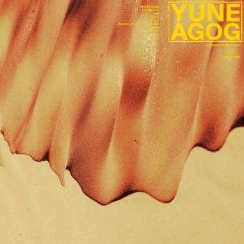 YUNE: Dänischer Synthie-Indie-Pop