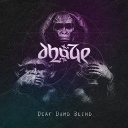 The Dhaze Deaf Dumb Blind bei Amazon bestellen