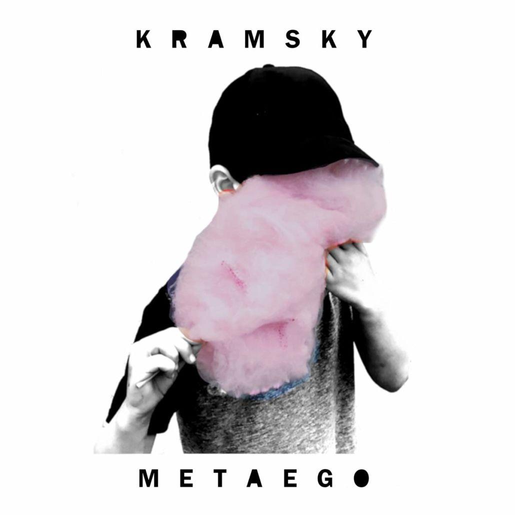 KRAMSKY – Indierock aus Trier