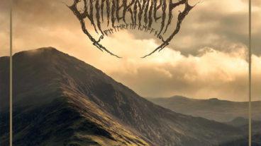 WINTERFYLLETH: Eine Konstante im Black Metal
