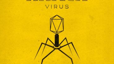 """Haken: Ein zweiter """"Virus"""" verbreitet sich in 2020"""