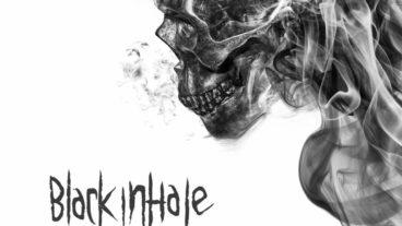 Black Inhale: Von der Fähigkeit, Krisen zu bewältigen