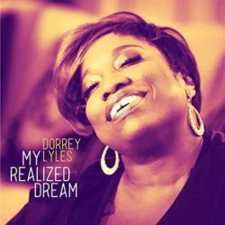 Dorrey Lyles My Realized Dream bei Amazon bestellen