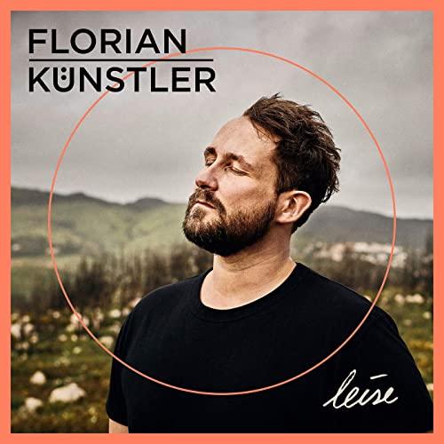 Florian Künstler – der Name ist Programm