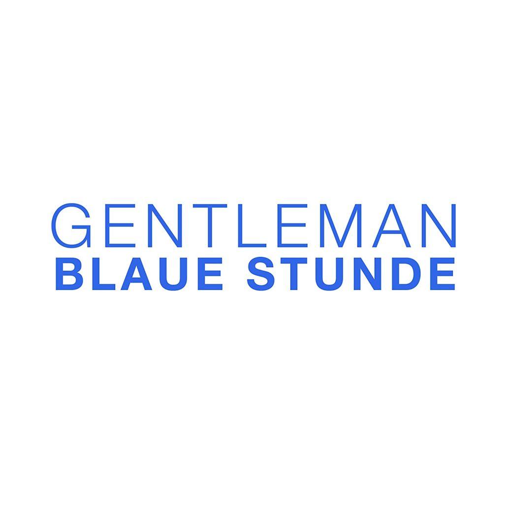 """GENTLEMAN veröffentlicht erste deutschsprachige Single """"Ahoi"""""""