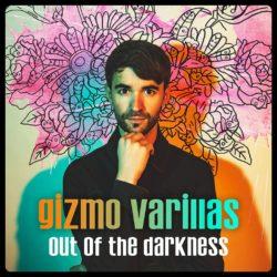 Gizmo Varillas Out Of The Darkness bei Amazon bestellen