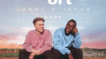 Newcomer-Duo Jonny und Jakob schmelzt Sound der Zeit in handgemachte Hits
