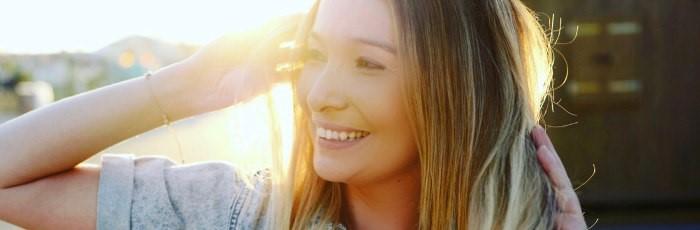 Julia Kautz – von der BRAVO Chefreporterin zur erfolgreichen Songwriterin
