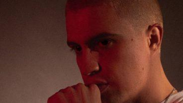 Kyd The Band veröffentlicht neues Video zu