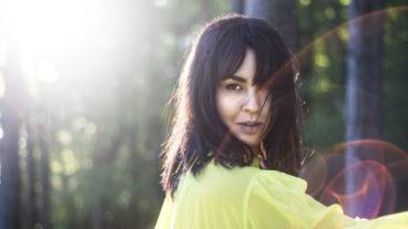Maria Mena – die Norwegerin mit der unverwechselbaren Stimme