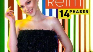 Marie Reim: Die Tochter von Matthias und Michelle mit ihrem Debütalbum