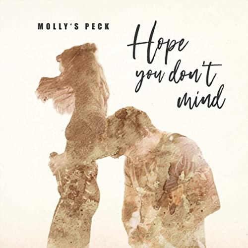 Molly's Peck: Von Los Angeles über Valencia nach Berlin – CD Review 2020