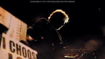 Roger Waters: Konzertfilm