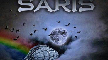 Saris: Opulente Luxusreise über den Regenbogen