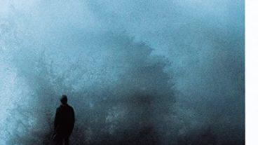 """Jonas David – das neue Album """"Goliath"""" erscheint am 28.08.2020"""