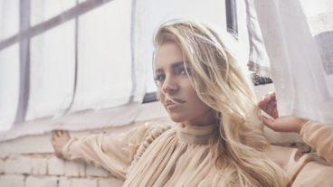"""Marina Marx veröffentlicht ihr Debüt-Album """"Der geilste Fehler"""""""