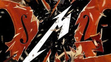 """""""S&M2"""" – Metallica haben wieder Spaß am orchestralen Format"""