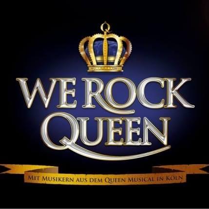 We Rock Queen in Saarburg – The Show goes on – Bericht vom 4. Juli 2020