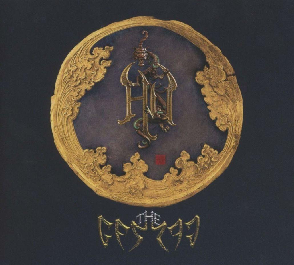 """The HU – """"The Gereg (Deluxe)"""": Erfolgsalbum als Deluxe-Version"""