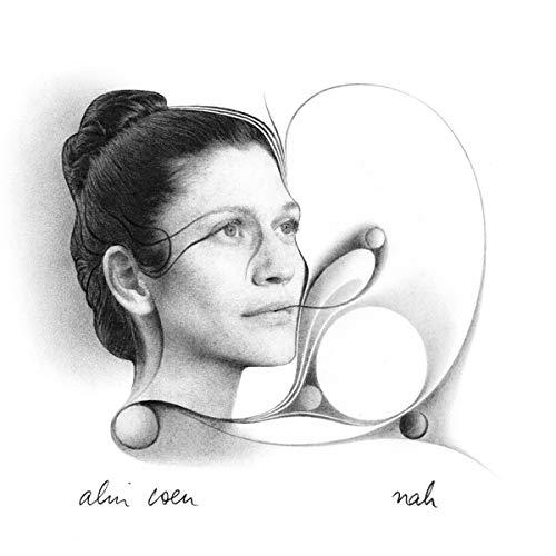 """Alin Coen: """"Nah"""" – ein musikalischer Beziehungsratgeber voller Poesie"""