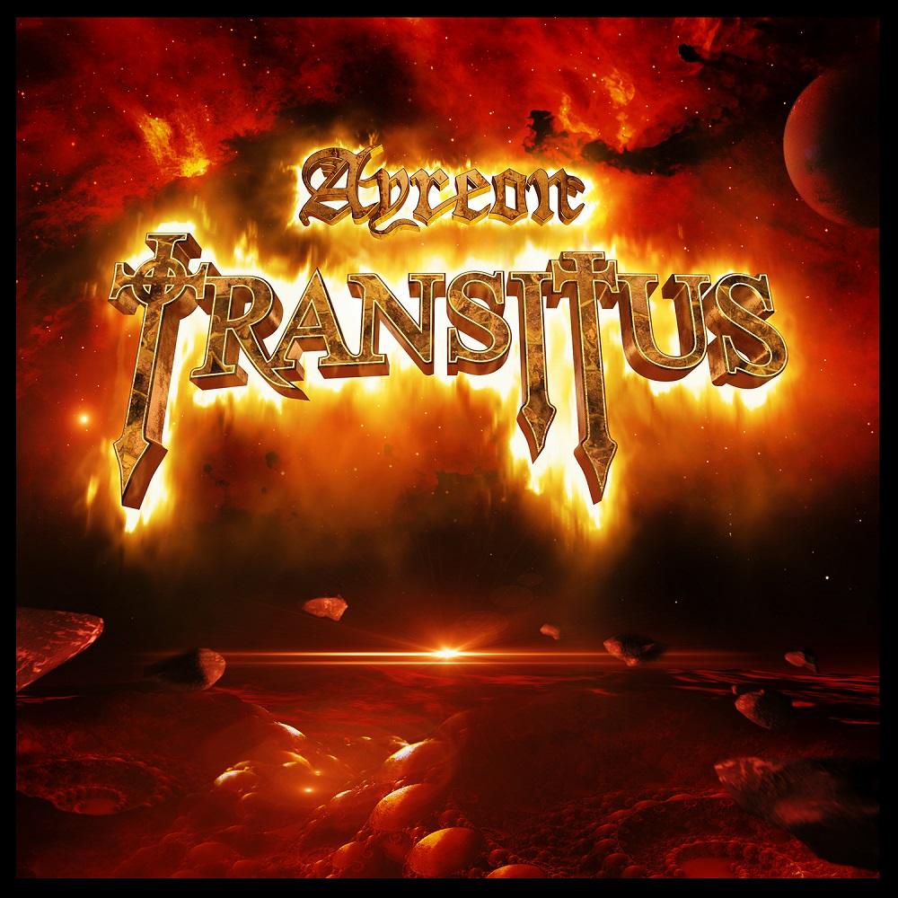 Ayreon veröffentlicht die ersten Singles und Videos aus dem neuen Album