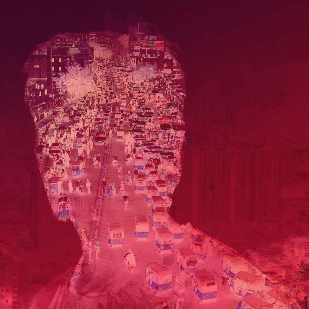 """Max Richter: """"Voices"""" – Die Vertonung der Menschenrechte"""
