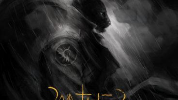 """Pain Of Salvation: """"Panther"""" – Letztendlich stoppt der Fortschritt nicht"""
