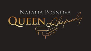 Natalia Posnova: Die Neuerfindung der glorreichen Welt von Queen