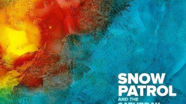 "Snow Patrol: ""The Fireside Sessions"" – Fünf Songs aus dem Lockdown"