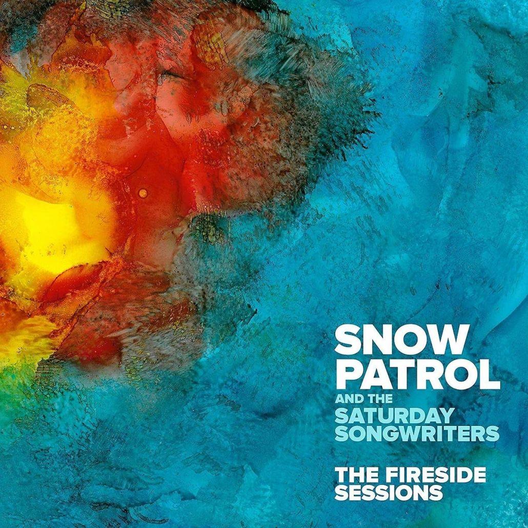 Snow Patrol: